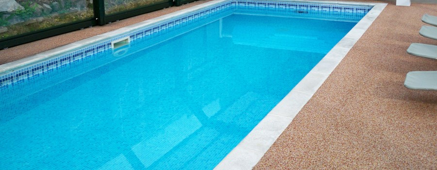POOL CLEANING SERVICES - 407 721 4468